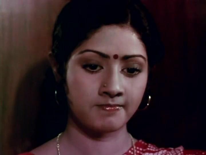 By Photo Congress || Kamal Haasan Indian Movie Video Songs