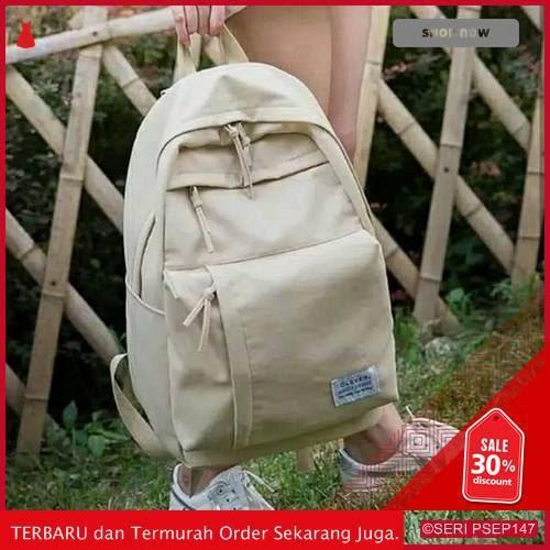D88673 TAS MINTAO BACKPACK TERBARU | BMGShop