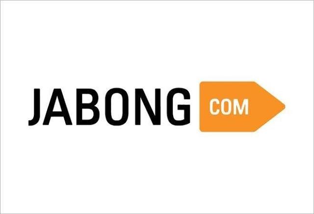 https://linksredirect.com/?pub_id=46599CL42036&url=https://www.jabong.com/mango%3Frf=Discount%2520Range%253A40_100_40.0%2520TO%2520100.0