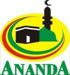 PT. ANANDA NURUL HAROMAIN