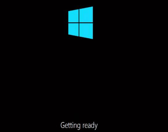 computer-par-windows-10-kaise-install-kare-hindi