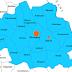 Șcheia, Todirești, Ilișești și Bălăceana au fost incluse în zona de liberă circulație printr-o hotărâre a Comitetului Județean pentru Situații de Urgență