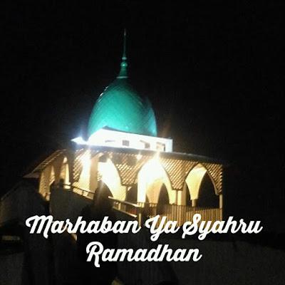 Renungan-Sederhana-diAwal-Ramadhan
