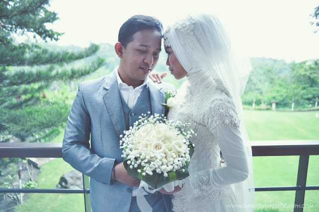 wedding simple jogja