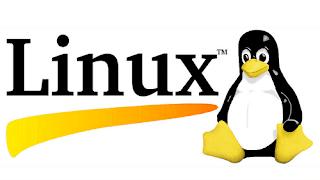 Cara Cek Versi Linux dan Versi Kernel Linux