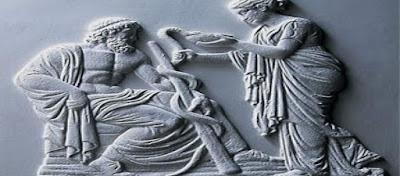 Τα φάρμακα στην Αρχαία Ελλάδα
