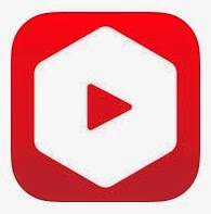gestire video, playlist, e streaming video e audio