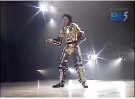 Michael jackson you are not alone (official video) youtube.
