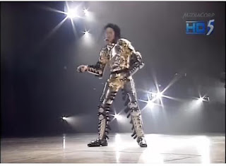 michael jackson i wanna be where you are mp3 free download
