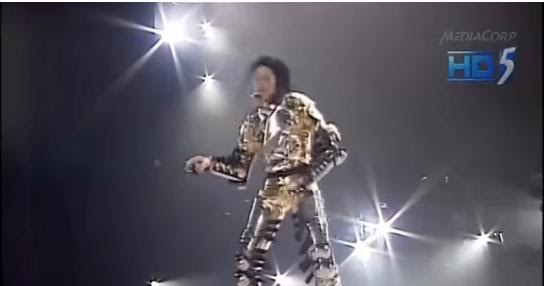 michael jackson beat it song mp3 free download