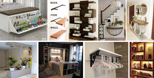 Organizing%2BIdeas%2Band%2BProjects%2Bfor%2Bthe%2BEntire%2BHome%2B%25281%2529 Organizing Ideas and Projects for the Entire Home Interior