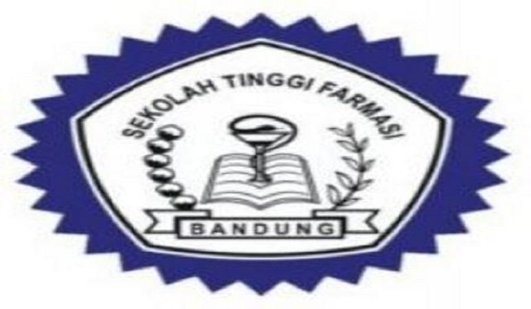 PENERIMAAN MAHASISWA BARU (STFB) 2018-2019 SEKOLAH TINGGI FARMASI BANDUNG