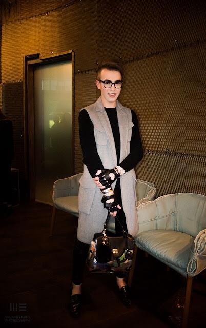 chris hanisch fashionblogger aboylovesfashion stylist itboy deutschland münchen