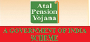 PRADHAN MANTRI ATAL PENSION YOJANA SCHEME. A GOVERNMENT OF INDIA SCHEME, indiangovtschemesandplans.blogspot.in,The Government announced the introduction of universal social security schemes in the Insurance and Pension sectors for all Indians, specially the poor and the under-privileged, in the Budget for the year 2015-16.Mainly targeted at unorganised sector workers., ALL SCHEMES, PM SCHEMES,