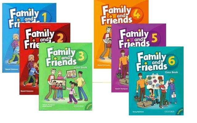 Family Friends FULL FB_IMG_15447850173612609.jpg