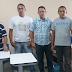 Baixa Grande do Ribeiro ganhará ponto fixo para emissão da Carteira de Trabalho