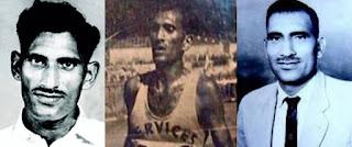 Paan Singh Tomar Biography | History | Real Story ( पान सिंह तोमर की जीवनी )
