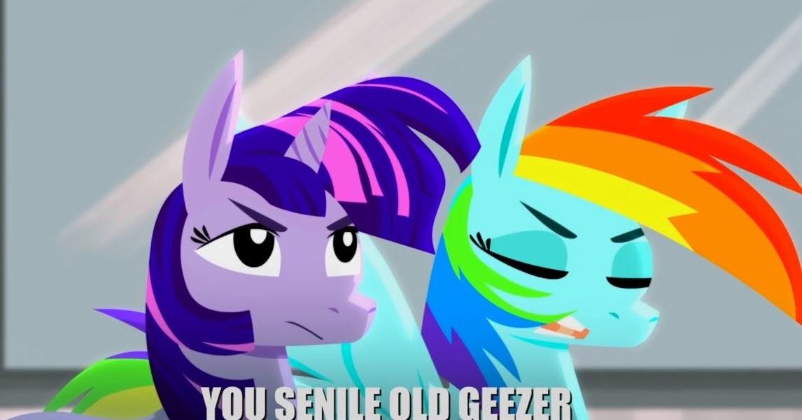 Equestria Daily Mlp Stuff Pony Vs Pokemon Rap Battle
