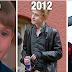 2324xclusive Update: Take a look at what Macaulay Culkin looks like now