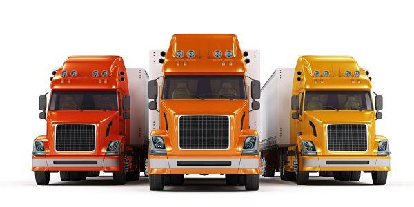 Tìm hiểu dịch vụ vận tải đường bộ tại tphcm
