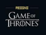 王權:權力的遊戲中文版(Reigns: Game of Thrones)!