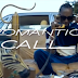 New Video|Radio & Weasel_Romantic Call|Watch/Download Now