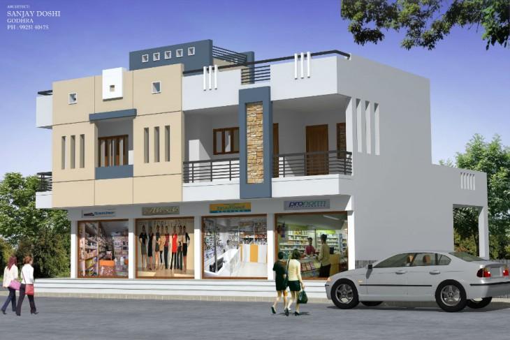 Image Result For Bhk Home Designa