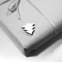 Regalos para escritores, regalos para lectores, regalos originales