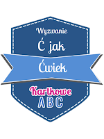 https://kartkoweabc.blogspot.com/2018/02/c-jak-cwiek.html