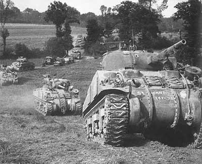 Sherman M4A4 worldwartwo.filminspector.com