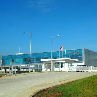 Info Loker SMK Otomotif di Bekasi PT USUI International Indonesia Terbaru