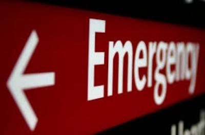 Kriteria Kondisi Gawat Darurat yang Dijamin BPJS Kesehatan
