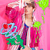 NCT 127 - Cherry Bomb Teaser is out ! Taeil, Mark and Johnny