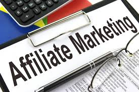 Simple way to make money with affiliate marketing