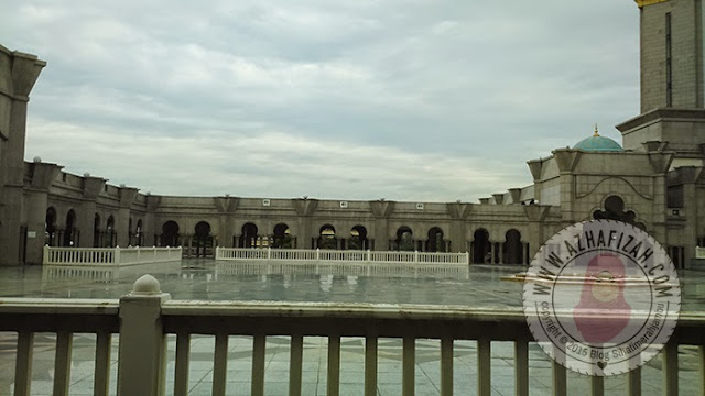 panorama-masjid-wilayah-persekutuan