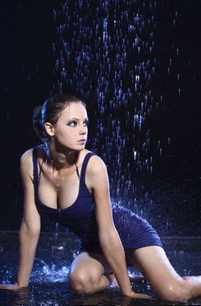 Russian Girls: Hot Russian Social Media Chicks Part 2 Of 6