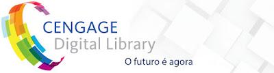 https://bibliotecavirtual.cengage.com/ifba