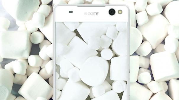 Sony menambahkan 3 negara baru program beta-tester Android Marshmallow