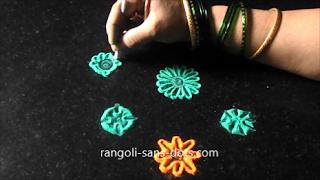 cotton-bud-rangoli-patterns-3110ae.jpg