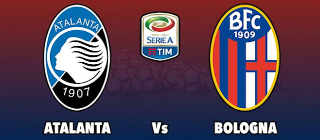 Atalanta vs Bologna Full Match & Highlights 22 October 2017
