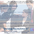 Vacancy   Accountant (Male Only) - Oman