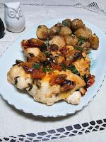 http://www.oprazerdacozinha.com/2018/05/peito-de-frango-com-batatas-italiana.html