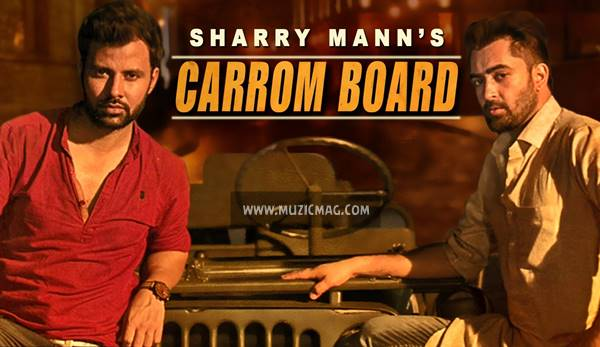 carrom,board,sharry,mann