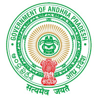 Andhra Pradesh 10th Board results