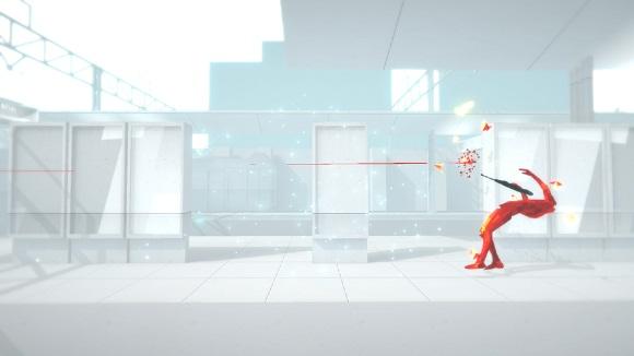 superhot-pc-screenshot-www.deca-games.com-3