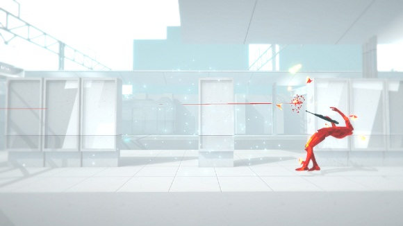 superhot-pc-screenshot-www.ovagames.com-3