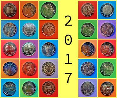 2017 Resumen