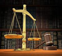 Pengertian Subyek hukum, obyak hukum dan akibat hukum