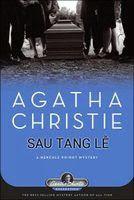 Sau Tang Lễ - Agatha Christie