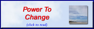 http://mindbodythoughts.blogspot.com/2016/05/power-to-change-our-mind-and-body.html